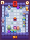 Nitrome's roguelike Rust Bucket expands with weapons and new levels in latest content update