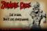 Pocket Gamer's board game retrospective - Zombie Dice