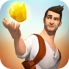 Get all the keys in Uncharted: Fortune Hunter - Pizarro's Skull Cup 31-40