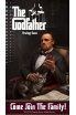 Become a member of the Corleone family in The Godfather, coming soon to iOS and Android