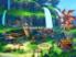 Monster Hunter Stories screenshot 9
