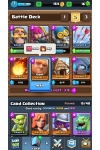 Clash Royale Android,iPhone,iPad, thumbnail 11