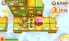 Kirby's Blowout Blast 3DS review - A tasty but insubstantial amuse-bouche