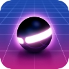 App Army Assemble: PinOut - The best looking pinball game on iOS and Android