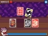 Cat Stacks Fever review - Can kitties revitalise the game of solitaire?