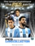 PES Card Collection is a collectible card game featuring some of your favourite football players
