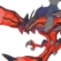 How to transfer Pokémon from Pokémon X and Y to Pokémon Omega Ruby and Alpha Sapphire