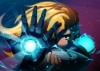 Velocity 2X PS Vita, thumbnail 7