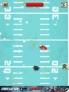 Touchdown Hero: New Season screenshot 6