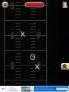 Touchdown Hero: New Season screenshot 7