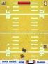 Touchdown Hero: New Season screenshot 5