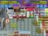 Punch Club screenshot 6