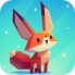 The Little Fox - Sounds like what I'd call the developers