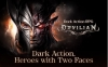 Win an iPad Air 2 thanks to Devilian, the upcoming Dark Action RPG from Gamevil