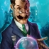 Mysterium review - A boring board game