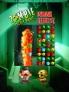 Zombie Puzzle Panic screenshot 2