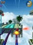 Sonic Forces - Jeux de course screenshot 3
