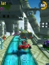 Sonic Forces - Jeux de course screenshot 4