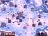 Kingdom Rush Vengeance screenshot 4