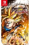 Dragon Ball FighterZ Switch, thumbnail 1