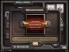Hearthstone: Heroes of Warcraft screenshot 5