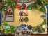 Hearthstone: Heroes of Warcraft screenshot 6
