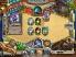 Hearthstone: Heroes of Warcraft screenshot 7