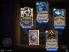Hearthstone: Heroes of Warcraft screenshot 8