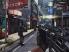 Modern Combat 5 screenshot 10