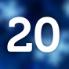 Pocket Gamer's free-game-a-day Advent Calendar - God of Light