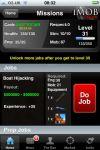 iMob Online iPhone, thumbnail 3