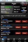 iMob Online iPhone, thumbnail 4