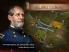 Banned Civil War games return to the App Store, confederate flags removed from icons