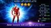 Marvel Future Fight Android,iPhone,iPad, thumbnail 10