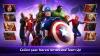 Marvel Future Fight Android,iPhone,iPad, thumbnail 7