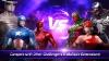 Marvel Future Fight Android,iPhone,iPad, thumbnail 9