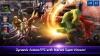 Marvel Future Fight Android,iPhone,iPad, thumbnail 8