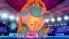 Pokemon Sword & Pokemon Shield screenshot 4