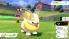 Pokemon Sword & Pokemon Shield screenshot 6