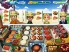 Serve tacos, nachos, and quesadillas in Cooking Fever's new Mexican update