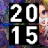 Game of the Year - The best Nintendo 3DS games of 2015