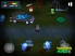 Ravenous Games reveals it's working on twin-stick shooter Paranormal Minis for iOS and Android