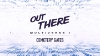 Out There Android,iPhone,iPad,Steam, thumbnail 22
