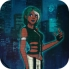 App Army Assemble: Technobabylon - Another hit point and click adventure for Wadjet Eye?