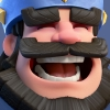 Clash Royale Android,iPhone,iPad, thumbnail 13