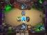 Hearthstone: Heroes of Warcraft screenshot 11