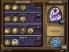 Hearthstone: Heroes of Warcraft screenshot 12