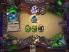 Hearthstone: Heroes of Warcraft screenshot 13