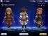 Assassin's Creed Rebellion screenshot 5