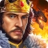 King's Empire has achieved 10 million downloads on Google Play since launch